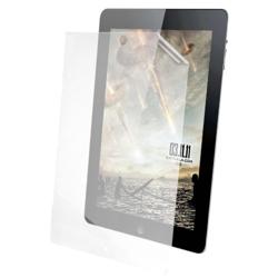 Imagem de Película para iPad 2, 3 e 4 - Transparente