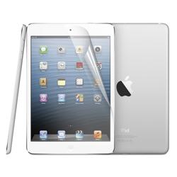 Imagem de Película para iPad Mini 1, 2 e 3 - Transparente