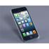 Imagem de Protetor a prova D'Água para iPhone 5