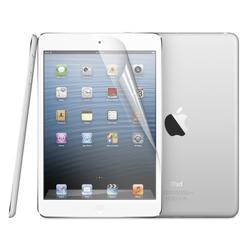 Imagem de Película para iPad Mini 1, 2 e 3 - Fosca