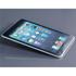Imagem de Protetor a prova D'Água para iPad Mini