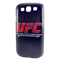 Imagem de Capa para Galaxy S3 i9300 de Plástico - UFC