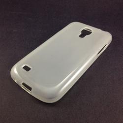 Imagem de Capa para Galaxy S4 Mini de TPU - Fosca