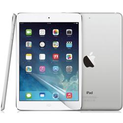 Imagem de Película para iPad Air e iPad Air 2 - Fosca