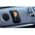 Imagem de Suporte Adesivo Antiderrapante para o Painel do Carro - Com Aroma
