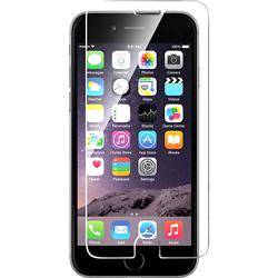 Imagem de Película para iPhone 6, 7 e 8 de Vidro Temperado - Transparente