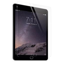 Imagem de Película para iPad 2, 3 e 4 de Vidro Temperado - Transparente