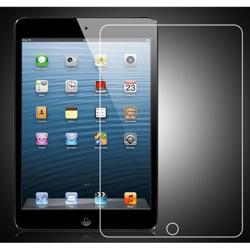 Imagem de Película para iPad Mini 1, 2 e 3 de Vidro Temperado - Transparente