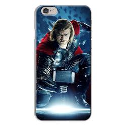 Imagem de Capa para Celular - The Avengers | Thor 1