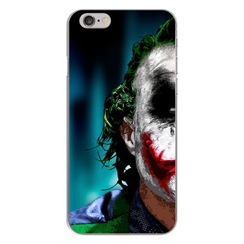 Imagem de Capa para Celular - Batman | Joker