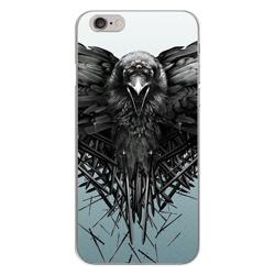 Imagem de Capa para Celular - Game Of Thrones | Sigur Ros