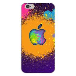 Imagem de Capa para Celular - Arte | Apple