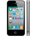 Imagem para categoria Capas para iPhone 4 e 4S