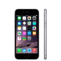 Imagem para categoria Capa iPhone 6S e 6