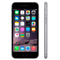 Imagem para categoria Capinhas para iPhone 6 Plus e 6S Plus