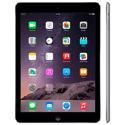 Imagem para categoria Capas para iPad Air 2