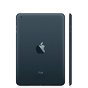Imagem para categoria Capas para iPad Mini 1, 2 e 3