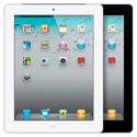 Imagem para categoria Capas para iPad 2, 3 e 4