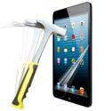 Imagem para categoria Películas para iPad