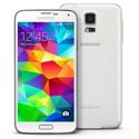 Imagem para categoria Capas para Galaxy S5