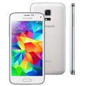 Imagem para categoria Capas para Galaxy S5 Mini