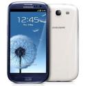 Imagem para categoria Capas para Galaxy S3