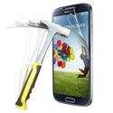 Imagem para categoria Películas para Samsung