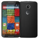 Imagem para categoria Capas para Motorola