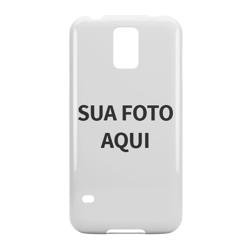 Imagem de Capa Personalizada para Samsung Galaxy S5 Mini G800