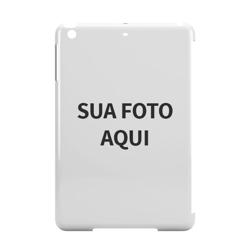 Imagem de Capa Personalizada para iPad Mini - Fosco