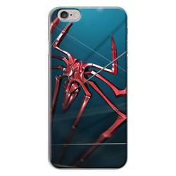 Imagem de Capa para Celular - Homem Aranha 2