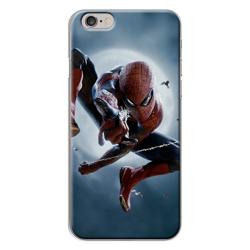 Imagem de Capa para Celular - Homem Aranha 3
