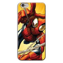 Imagem de Capa para Celular - Homem Aranha 4
