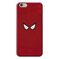 Imagem de Capa para Celular - Homem Aranha 5