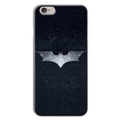 Imagem de Capa para Celular - Batman | Símbolo
