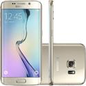 Imagem para categoria Capas para Galaxy S6 Edge