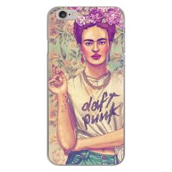 Imagem de Capa para Celular - Frida Kahlo
