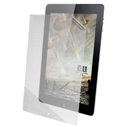 Imagem de Película para iPad 2, 3 e 4 - Fosca