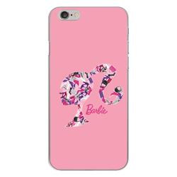 Imagem de Capa para Celular - Barbie