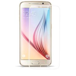 Imagem de Película para Galaxy A7 de Vidro Temperado - Transparente