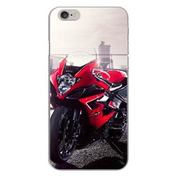 Imagem de Capa para Celular - Motocicleta | Moto Velocidade 2