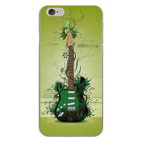Imagem de Capa para Celular - Música | Guitarra 2
