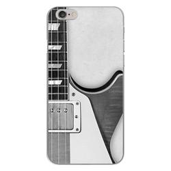 Imagem de Capa para Celular - Música | Guitarra 3