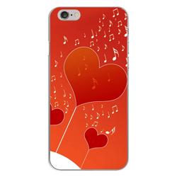 Imagem de Capa para Celular - Música | I Love Music 2