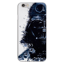 Imagem de Capa para Celular - Star Wars | Darth Vader 3