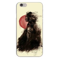 Imagem de Capa para Celular - Star Wars | Darth Vader 1