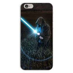 Imagem de Capa para Celular - Star Wars | O Despertar da Força