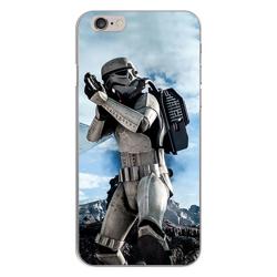 Imagem de Capa para Celular - Star Wars | Stormtrooper