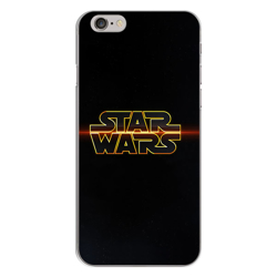 Imagem de Capa para Celular - Star Wars