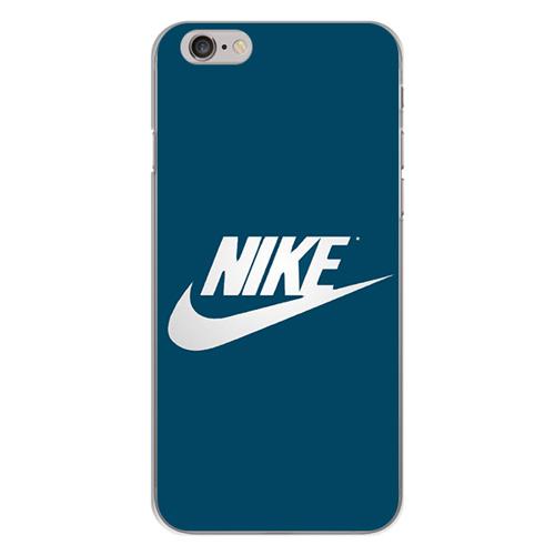 Imagem de Capa para Celular - Nike | Símbolo
